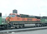 BNSF_1123.JPG