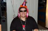 0042 : Birthday Diva