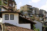 Veliko Tarnovo  5952