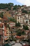 Bulgaria, Veliko Tarnovo  6107