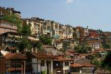 Veliko Tarnovo  5909