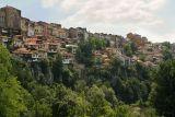 Veliko Tarnovo  5922