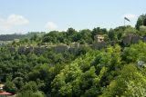 Veliko Tarnovo  5983