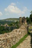 Veliko Tarnovo  5994