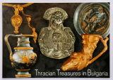 Thracian Treasures