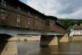 Lovech, the Covered Bridge 5862