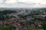 Lovech Panorama  6358