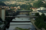 Lovech Panorama