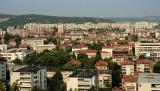 Lovech Panorama2  8650
