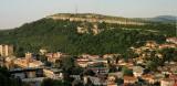 Lovech Panorama5