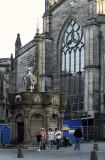 Edinburgh, Brave Heart  4145