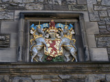 Edinburgh 3944