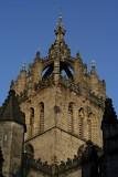 Edinburgh Catedral 4149