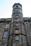 Edinburgh  Castle 3939
