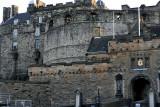 Edinburgh Castle 4161