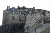 Edinburgh Castle 4170