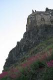 Edinburgh Castle 4178