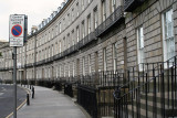 Edinburgh  3878