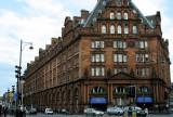 Edinburgh  3886
