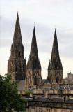Edinburgh  3915