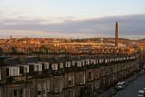 Edinburgh  3922