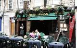 Dirty Dick's Pub 3994