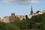 Edinburgh  4115