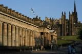 Edinburgh  4121