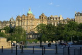 Edinburgh  4124