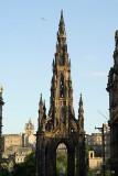 Edinburgh  4128