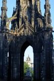 Edinburgh  4131