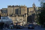 Edinburgh  4135
