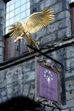 Edinburgh  4156