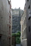 Edinburgh  4181