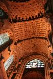 Rosslyn Chapel & Liverpool