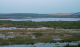 Lake Srebarna  5481