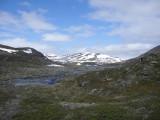Lapland jun 2007