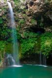 Natural Falls