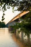 Garrison Avenue Bridge