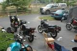 2007 Maryland Airhead Carburetor Class