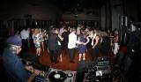 3rd Annual Alamo City Disco Ball