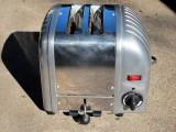 Dualit Toaster Restoration