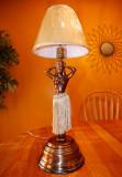 dancing_hula_girl_lamp