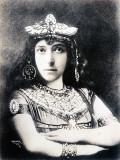 Frances Alda