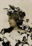 Belle Archer