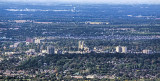 Guelph from a Tiger Moth