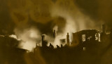Great Sydney Fire 1901