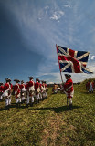 Fort George 53