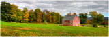 _DSC5407 Red Barn Pano