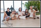 Família Vasconcellos